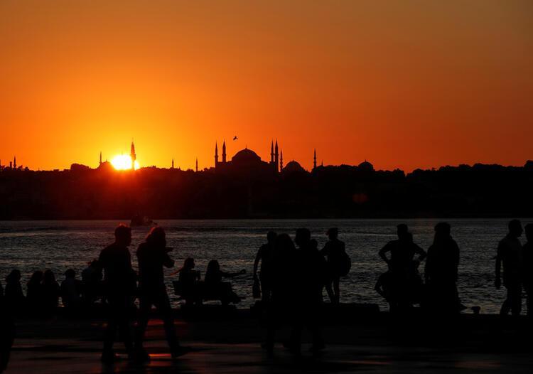 15 - Türkiye
