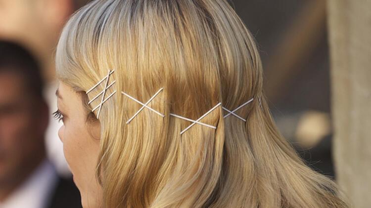 Bentonit kilinin saça faydaları nelerdir