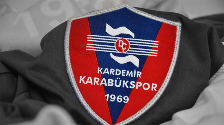 Kardemir Karabükspor, TFF 3. Lige düştü