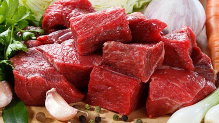 3. Mangal yaparken et ile ateş mesafesini ayarlayın