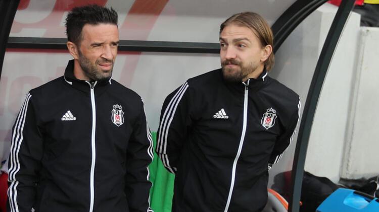 Fenerbahçe de Gökhan ve Canerle masaya oturacak