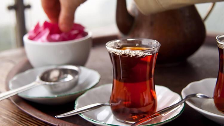 İyi çayı anlamak için nelere dikkat edilmesi gerekiyor