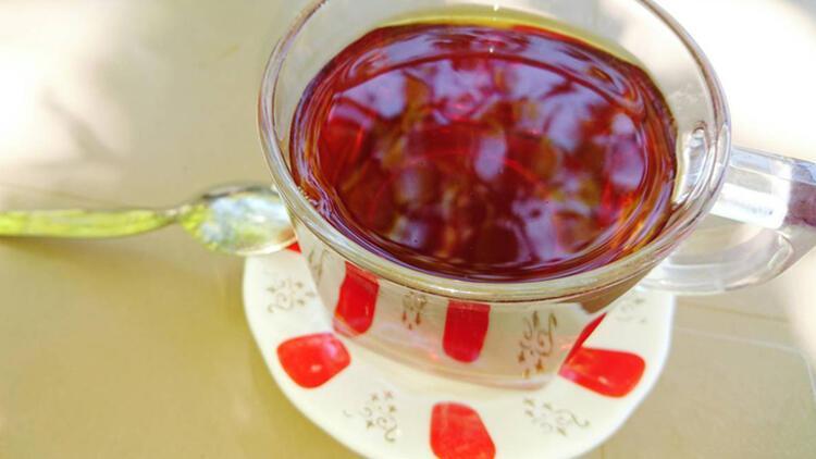 Kimler, hangi çayı daha çok sevip beğeniyor