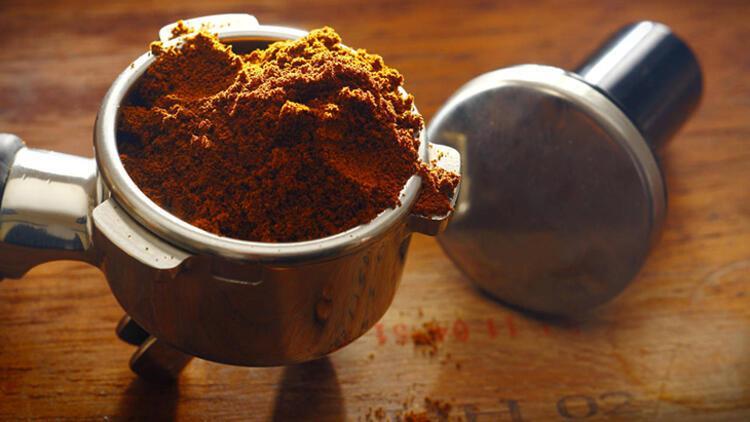 4 fincandan fazla kahve kalp-damar hastalığı riskini artırıyor
