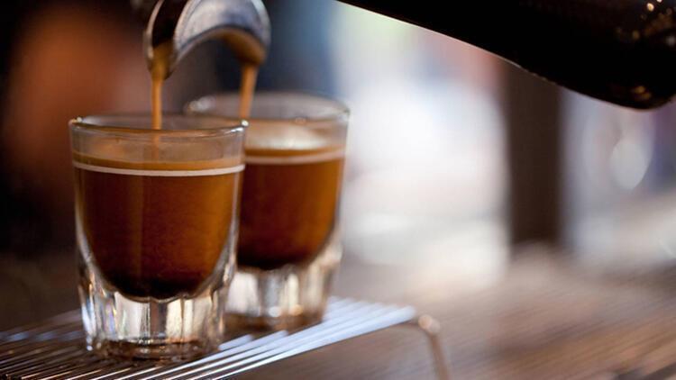 Kararında kahve Alzheimer hastalığından koruyor