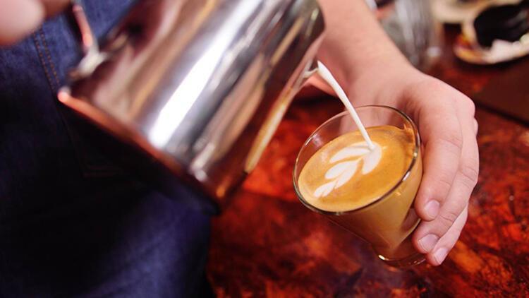 Kahve zayıflamada etkili ancak tek başına bir mucize değil