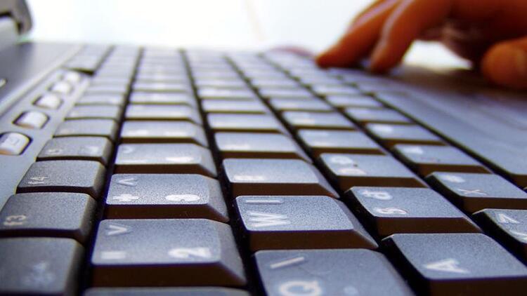 Türkiye İstatistik Kurumu Başkanlığı Sözleşmeli Bilişim Personeli Alacak