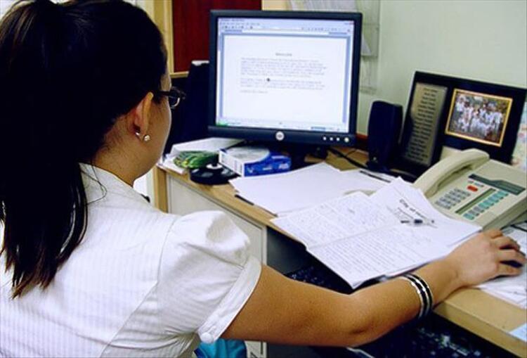 Muş Alparslan Üniversitesi 19 Öğretim Üyesi alıyor