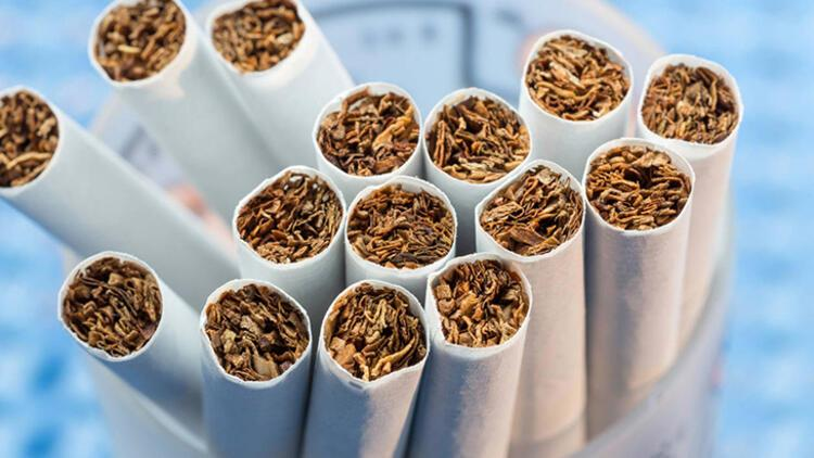 3-Sigara kullanmak