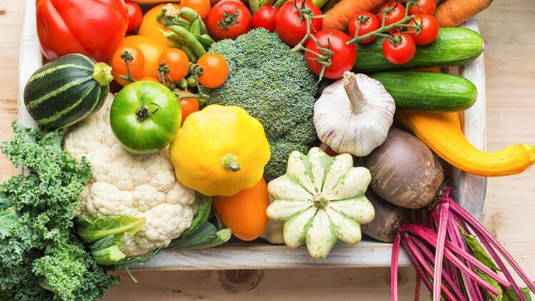Yiyeceklere hormon veriliyor mu Bunun sağlığa etkisi var mı