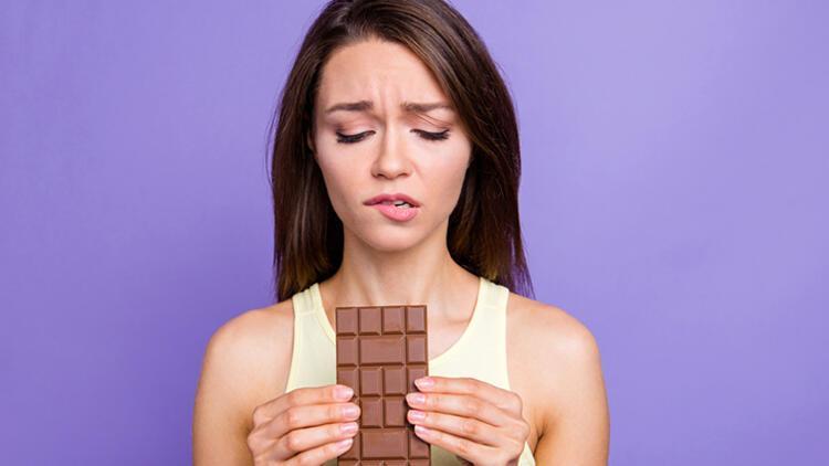 Mineral eksikliği tatlı krizine yol açar mı