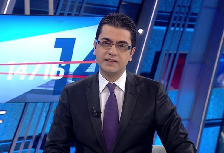 Murat Caner