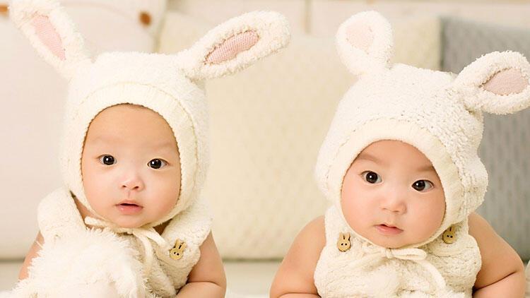 5. Doğurganlık ve yaş doğrudan bağlantılıdır