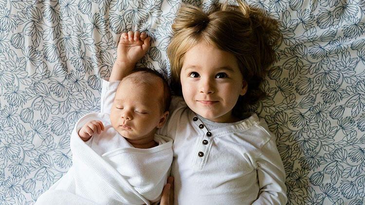 8. Tüp bebek mucize demek değildir