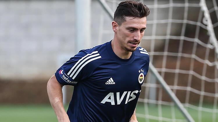 Menemen Belediyespor'da oynarken Sivasspor'a geçiş süreci nasıldı
