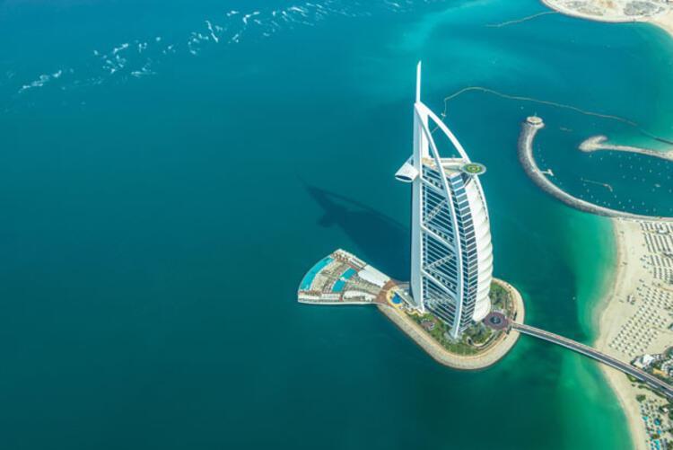 Dubai, BAE