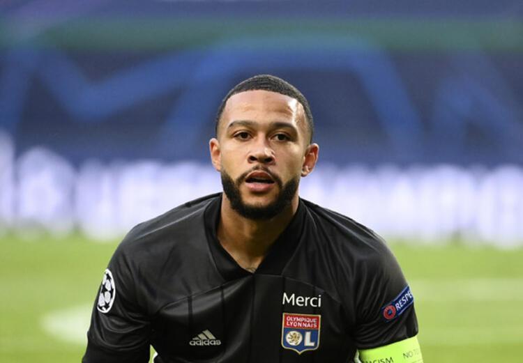 Lyon gelecek sezon Avrupada yok