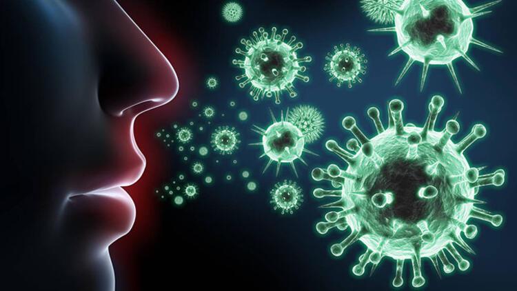 Glutatyon eksikliği hangi hastalıklara yol açar