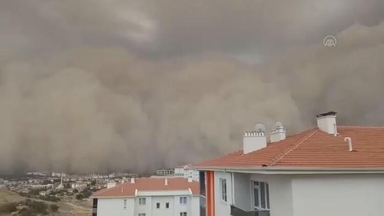 CNN TÜRK Meteoroloji Editörü Bünyamin Sürmeli: