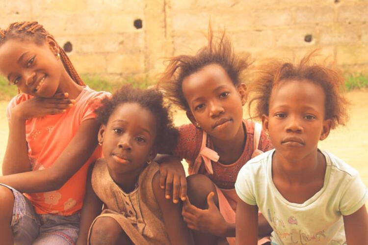 Demokratik Kongo Cumhuriyeti