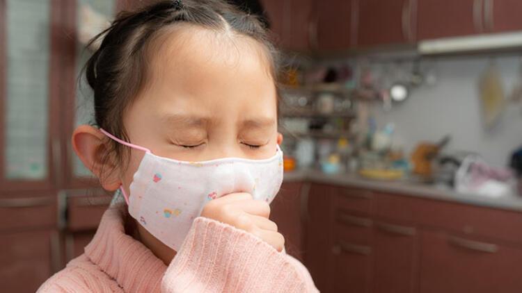 Koronavirüs ve alerji birbirinden nasıl ayırt edilir