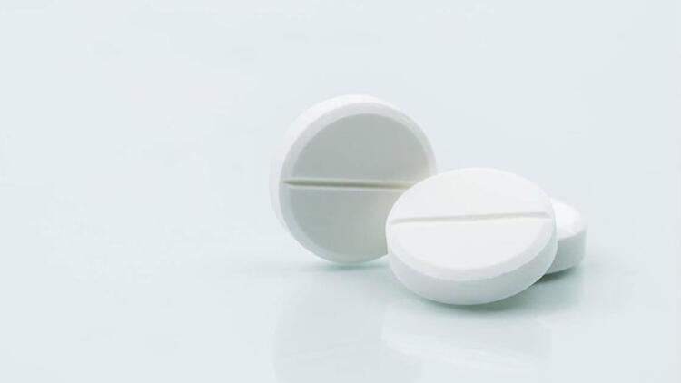 Helikobakter pylori tedavisinde de kullanılıyor