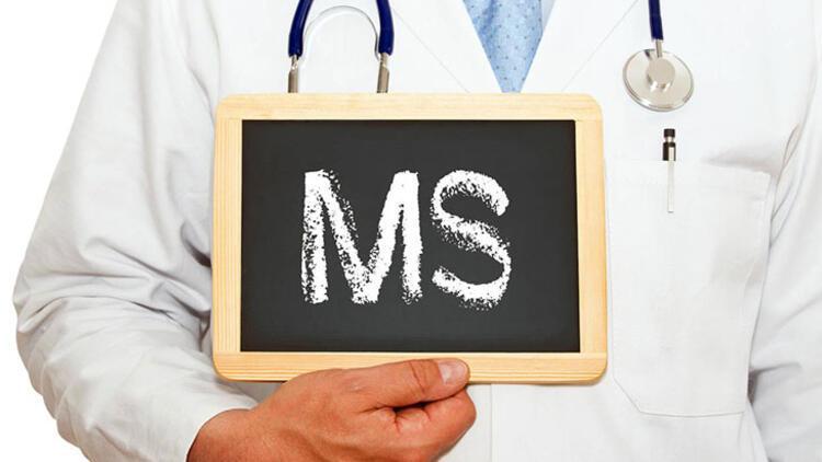 MS nasıl tedavi edilir
