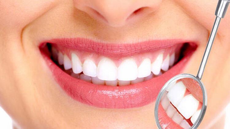 Diş eksiklikleri nasıl tamamlanabilir Hangi yöntemler kullanılır