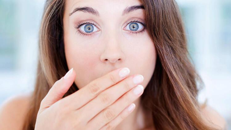 Ağzımızda eksik dişlerle ne kadar zaman yaşayabiliriz