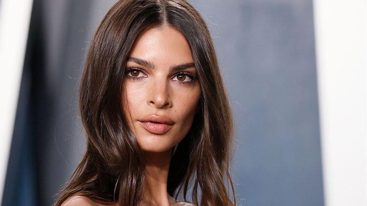 Saç dökülmesini önleyici şampuan ve serum kullanımı mevsimsel dökülmenin önüne geçilmesini sağlar mı