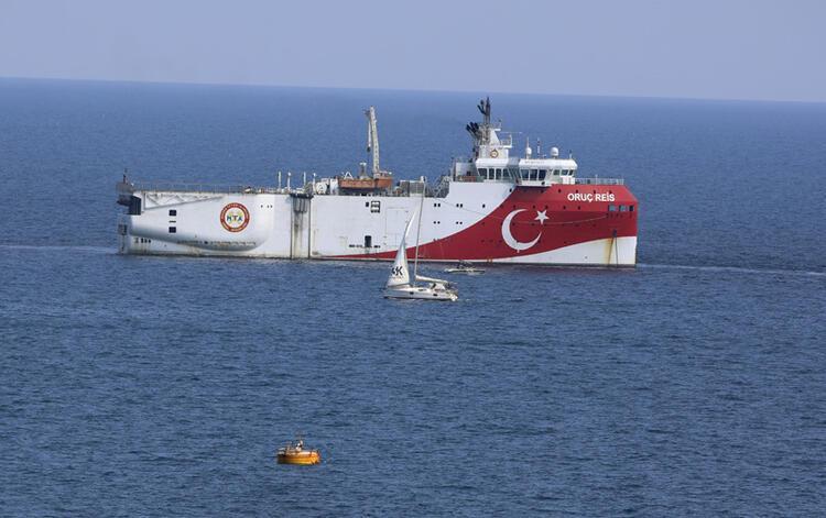 21 Temmuzda Türkiyeden ilk NAVTEX