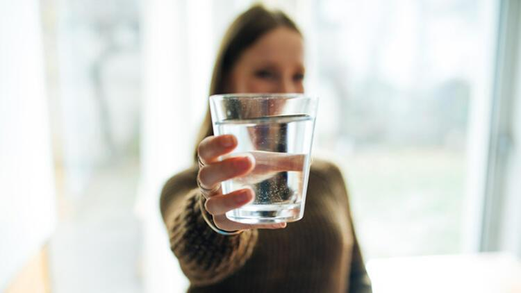 Alkali su nedir, nasıl yapılır
