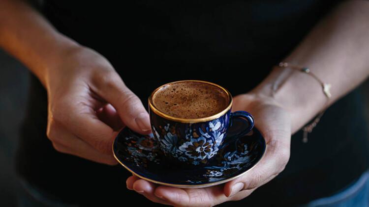 Kurşungeçirmez kahve deyip aldanmayın