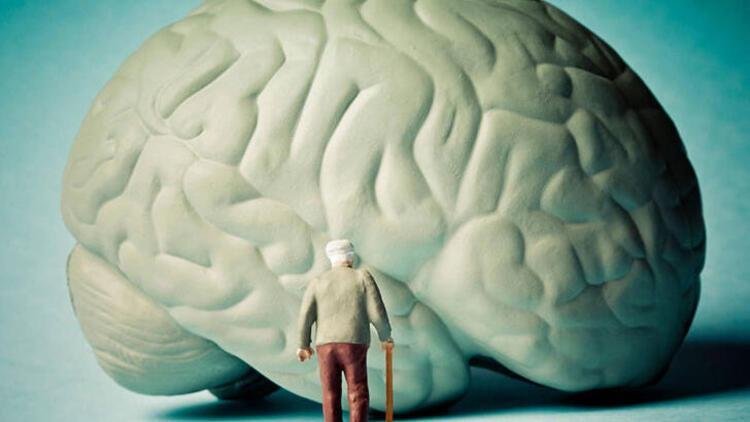 İyi bir ağız hijyeni beyni de hafızayı da koruyor