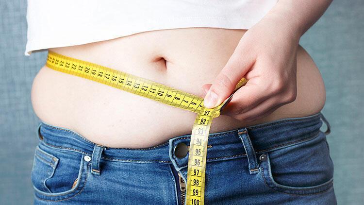 Obezite uyku apnesinin hem nedeni hem sonucu