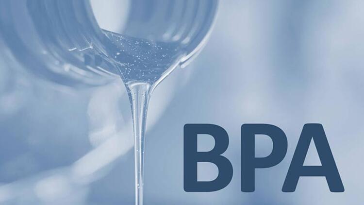 BPA içermez yazısına kanmayın