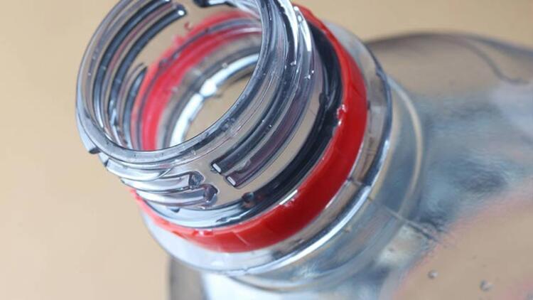 BPAdan 10 kat daha toksik çıktı