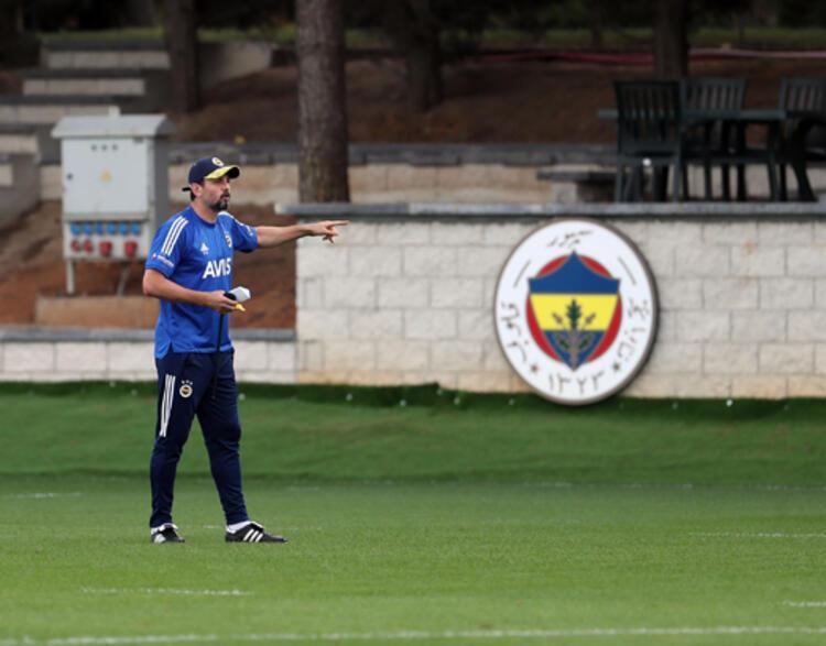 Fenerbahçe iyi oynamak zorunda