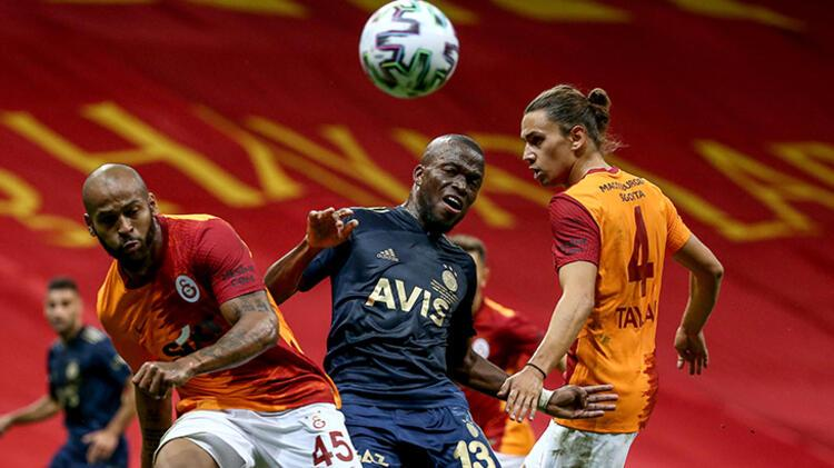 Osman Şenher: Gol yok heyecan var