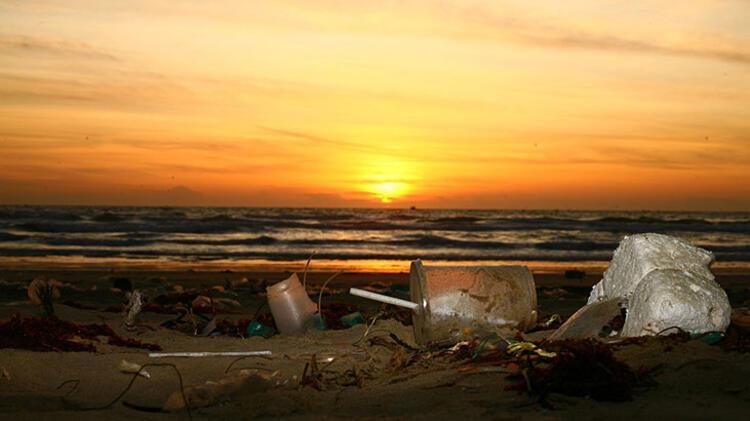 5. Çevre temizliğine özen gösterin