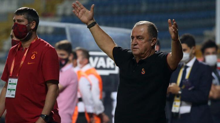 Kasımpaşa-Galatasaray maçının ardından spor yazarlarının görüşleri... -  Galatasaray - Spor Haberleri