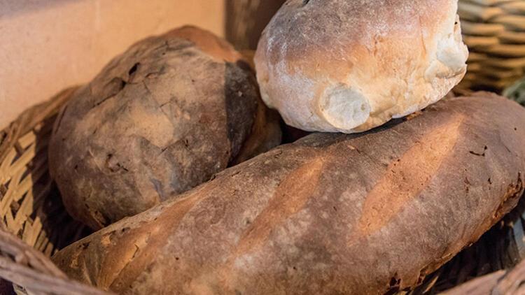 Malta ekmeği