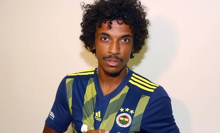 15. Luiz Gustavo (Fenerbahçe) 6 Milyon €