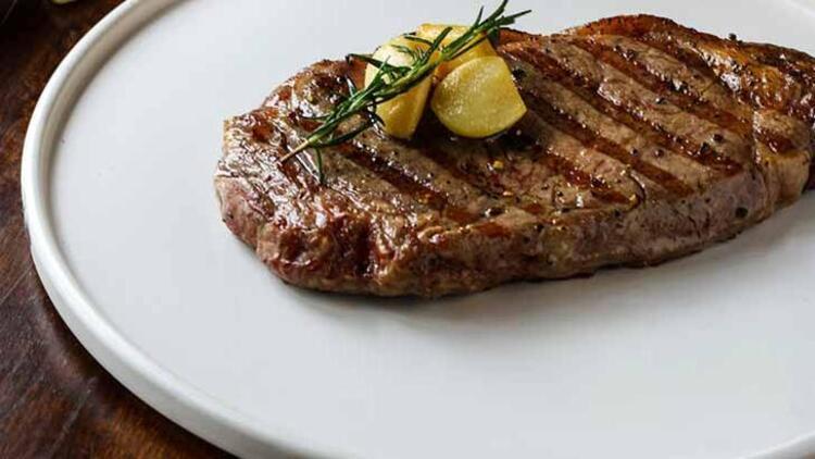 3. İşlenmiş et