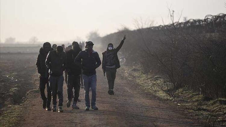 İnsanları sağır ediyor! Yunanistan sınıra yerleştirdi!, dünya çalkalandı !