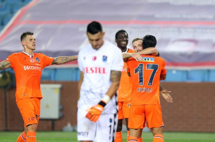 Trabzonspor iyi değil - Aksal Yavuz (Milliyet)