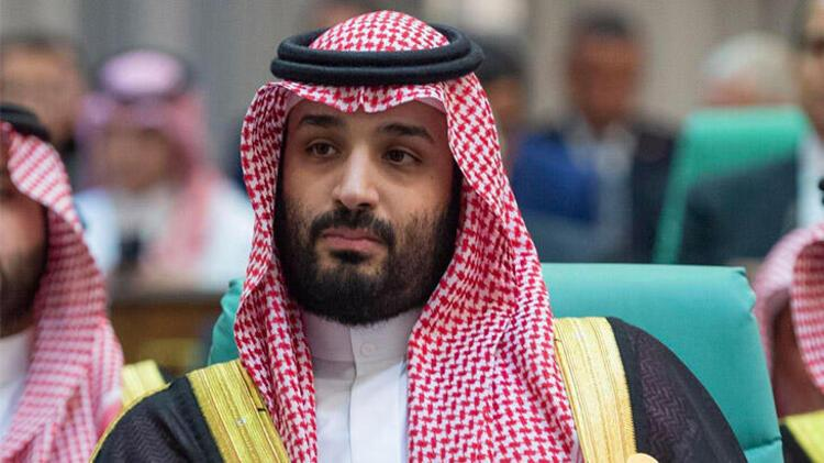 En zengin 61'inci Arap işadamı
