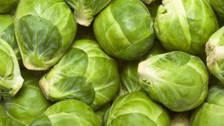 PEMBENAR ÖZELBrüksel lahanası