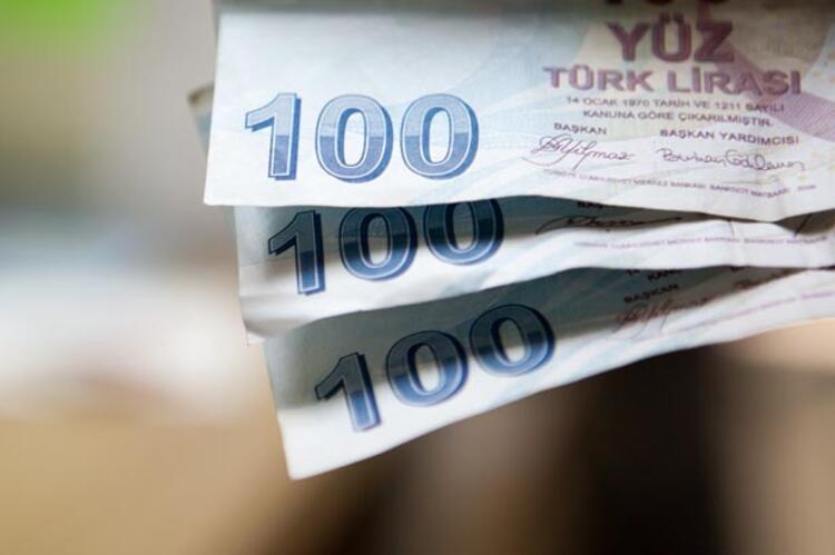 180 GÜN: