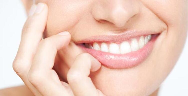 Sağlıklı dişler gebelik şansını artırabilir